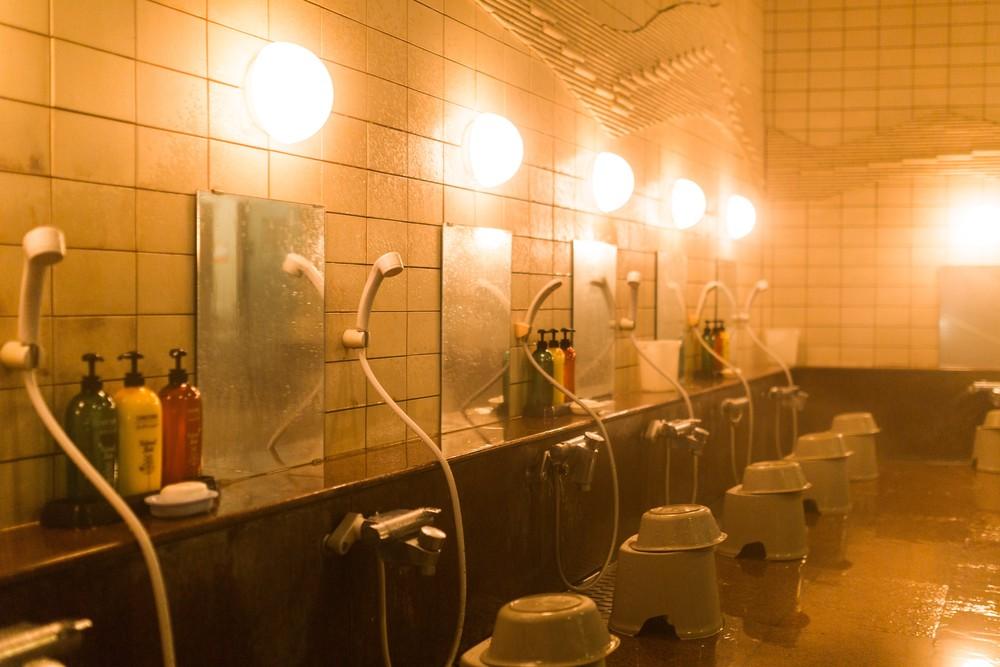 光熱水費(電気代、ガス代、水道代)の「平均」と「節約方法」