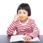 2歳児の「言葉の発達が遅い」と感じたら確認したい4つのこと