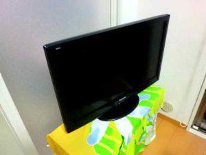 tv-300x225