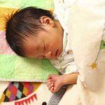 お昼寝用「布団カバー」おすすめ10選―男の子も女の子も!―