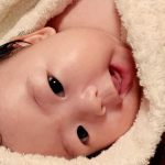 口コミで人気!おすすめ赤ちゃん用バスローブ【10選】