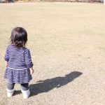 ベビー用ワンピース【人気10選】―サイズ60、70、80cm―