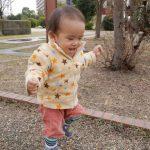 『ベビー用パーカー』おすすめ10選―男の子・女の子―