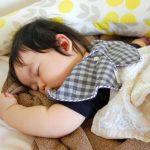 2歳の子供はどうして寝ない?~寝ないイライラを終わらせるために~