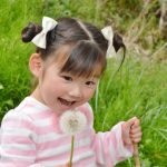 2歳~2歳6か月の子供がしゃべる言葉(実例)