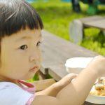 2歳児の困った!『偏食・食べない』食事の悩み9個の解決法