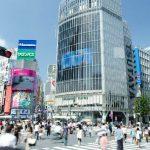2016年待機児童数ランキング市区町村【東京都編】―待機児童ゼロからワーストまで一挙公開―