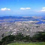 子育て環境・日本一「北九州市」の実力