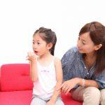 たいへん過ぎる2歳児の歯磨き。父と娘の歯磨き戦争!
