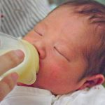 消毒も保管もできる『哺乳瓶ケース』おすすめ10選(消毒液・電子レンジ対応)