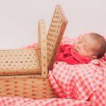 二人目の新生児と外出できるのはいつからか?