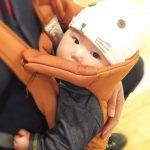【徹底比較】新生児の外出で活躍するのはどれ?(抱っこひも、ベビーカー、チャイルドシート)