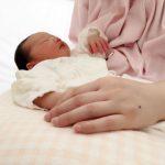 新生児のためにパパができる5つのこと