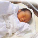 新生児のために準備するもの【必要度別リスト】
