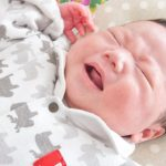 乳児が発熱する病気の一覧【症状別:発疹、嘔吐、下痢、咳、鼻水】