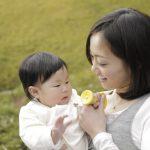 母乳育児で発生する6つのトラブルと対処法