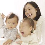二人目の子供を作るならタイミングはいつがベスト?