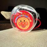【1歳の誕生日に!】アンパンマンのおもちゃランキング-ベスト10-