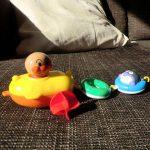 これは面白い!アンパンマン動画【12選】―おもちゃの実体験動画の世界―
