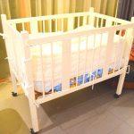 出産・入院準備は、いつからはじめて、いつまでに完了しておく必要がある?