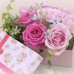 「母の日」に添えるメッセージ文例集(40種類)