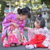 ひな祭りの衣装【おすすめ10選】初節句から幼児までの女の子用