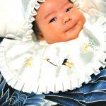 「お宮参り」に着ていく服装の全て!【赤ちゃん・ママ・パパ・祖母】
