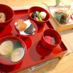 お食い初め料理【鯛・煮物など基本メニューの作り方】