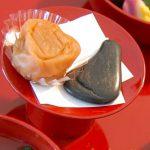 【お食い初め】歯固め石を調達する6つの方法と使い方
