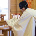 お宮参りはどこの神社に行くべきか?