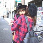 口コミで人気!「マザーズバッグ」おすすめランキング【10選】