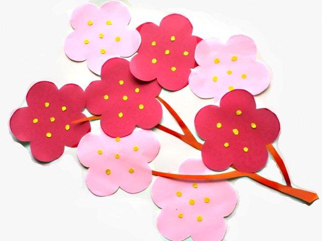 簡単 折り紙 折り紙 飾り付け : cawaiku.com
