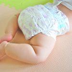 ビッグ以上の幼児用おむつ全商品比較(サイズ・値段など)