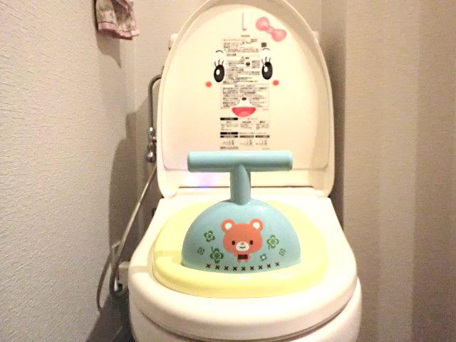 toilet_step7