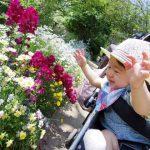 【春・夏用】おすすめの「帽子」(女の子・赤ちゃん)【厳選10選】