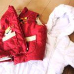 【冬用】赤ちゃん向け「コート・防寒着」(男の子)【おすすめ10選】