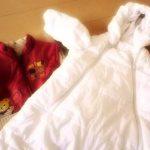【冬用】赤ちゃん向け「コート・防寒着」(女の子)【おすすめ10選】