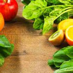 妊婦におすすめ!「葉酸」が豊富な食品一覧【全20品目】