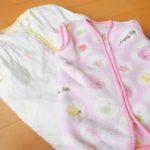 赤ちゃん・幼児用「スリーパー」おすすめ12選~春夏秋冬の季節別に~