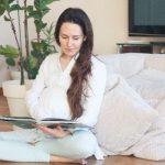 出産費用はいくら?―妊娠からお産までにかかる出費の一覧―