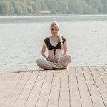 おすすめマタニティスポーツTOP8―妊婦の運動はいつから始める?―