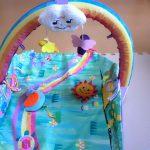 人気の「ベビージム」【おすすめ10選】―木製・布製・プラスチック製―