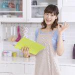 口コミで人気!おすすめ「離乳食調理器具」10選―賢く時短しよう!―