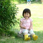 2歳からの子供用「長靴」おすすめ10選―男の子・女の子―