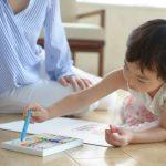 人気の「クレヨン」【厳選10選】―2歳から幼稚園児におすすめ―