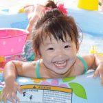 女の子用プールバッグ【おすすめ10選】幼稚園児から小学生まで