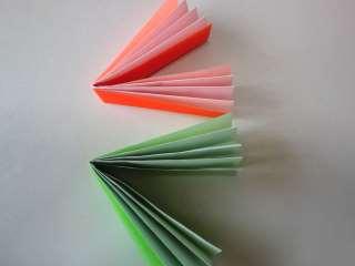 tanabata56