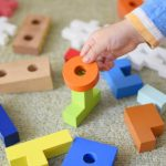3歳におすすめ!「ブロック」のおもちゃ【10選】
