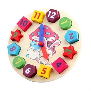 toy13