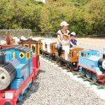 トーマスのおもちゃ【おすすめ10選】1~2歳向け、3歳以上向けの人気商品